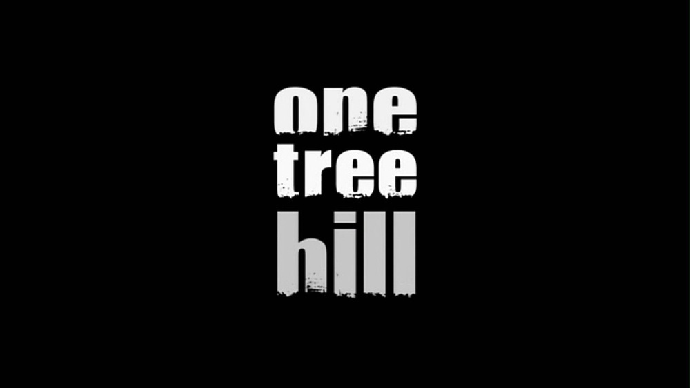 "Community Post: 27 Things ""One Tree Hill"" Taught Us"